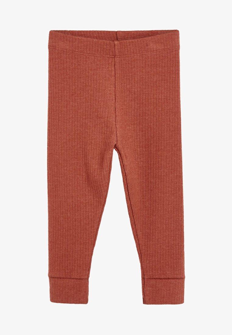 Next - Leggings - Hosen - red