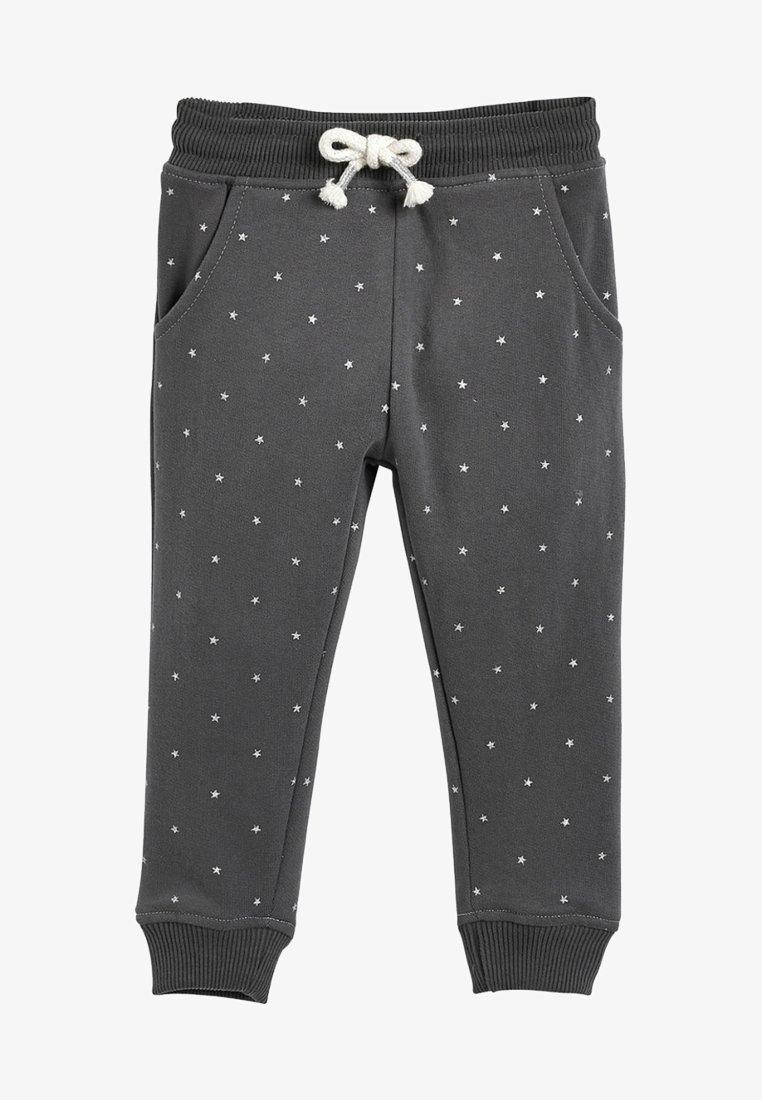 Next - STAR - Tracksuit bottoms - grey