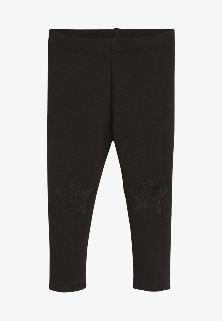 Next - Leggings - Hosen - black