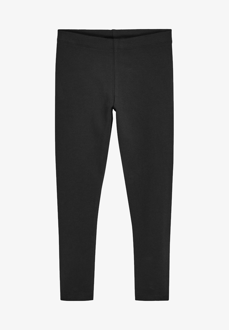Next - Leggings - Trousers - black