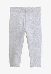 Next - BASIC  - Legging - grey - 0