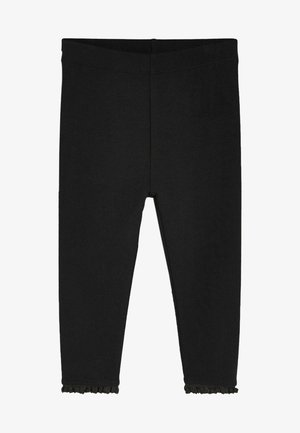 BASIC  - Legging - black