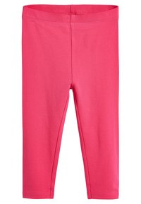 Next - 5 PACK - Legging - pink - 4