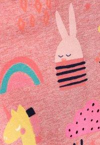 Next - Legging - pink - 2