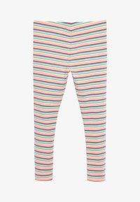 Next - Leggings - Trousers - pink - 1