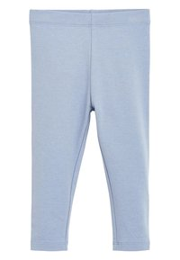 Next - PINK/BLUE 5 PACK PRETTY LEGGINGS (3MTHS-7YRS) - Leggings - pink - 3