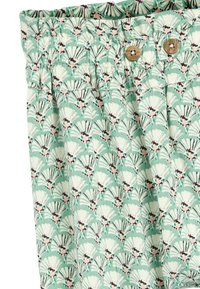 Next - Trousers - green - 2