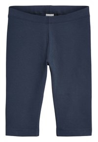Next - Leggings - Trousers - blue - 0