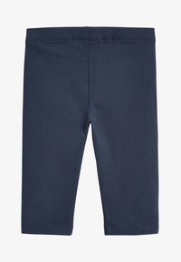 Next - Leggings - Trousers - blue - 1