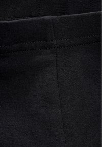 Next - 2 PACK - Shorts - black - 2