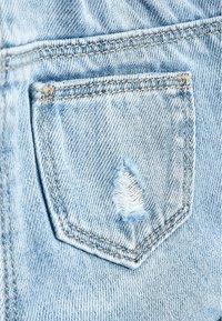Next - Short en jean - blue - 2