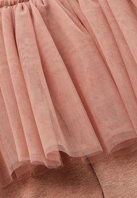 Next - TUTU  - Leggings - Trousers - pink - 2