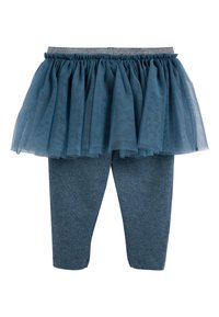 Next - TUTU  - Legging - blue - 1