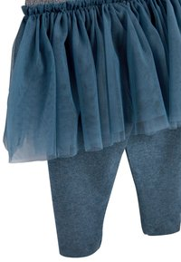 Next - TUTU  - Legging - blue - 2
