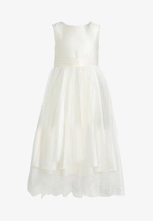 BRIDESMAID - Cocktailkleid/festliches Kleid - cream