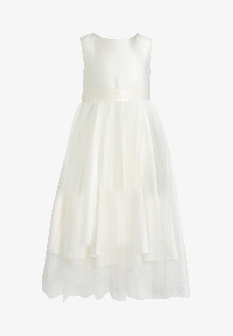 Next - BRIDESMAID - Cocktailkleid/festliches Kleid - cream