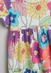 Next - Jerseykleid - multi-coloured