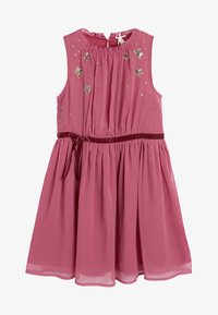 Next - Vestido informal - red - 0