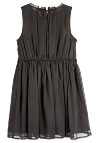 Next - Korte jurk - black - 1