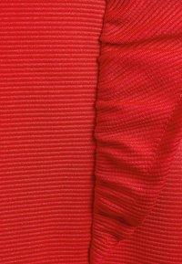 Next - PONTE  - Robe pull - red - 2