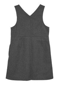 Next - Denní šaty - gray - 1