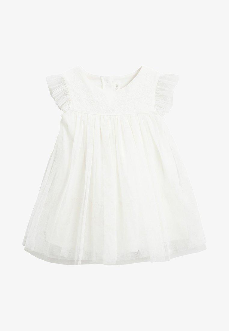 Next - Iltapuku - off white
