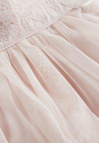 Next - Gallakjole - pink - 2