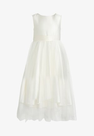 BRIDESMAID DRESS  - Cocktail dress / Party dress - cream