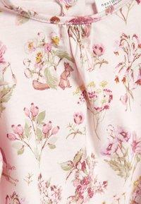 Next - 3 PACK  - T-shirt med print - pink - 5