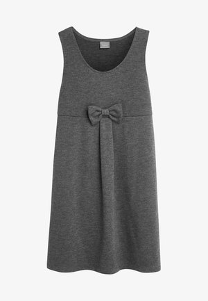 Vestido ligero - grey