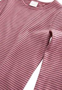 Next - 5 PACK  - Långärmad tröja - pink - 7