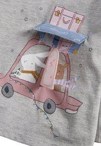 Next - Långärmad tröja - gray - 2