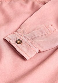 Next - PINK SHIRT (3-16YRS) - Button-down blouse - pink