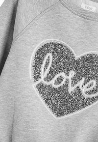 Next - Sweatshirt - gray - 2