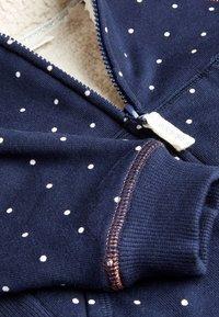 Next - Vest - blue - 2