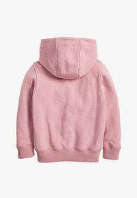 mottled light pink