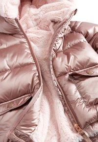 Next - Veste d'hiver - pink - 2