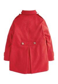 Next - Manteau classique - red - 1