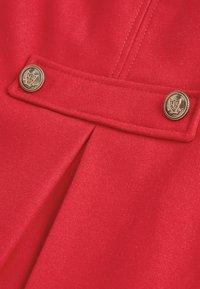 Next - Manteau classique - red - 2