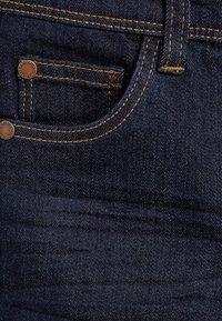 Next - Jeans Skinny Fit - blue black denim - 2