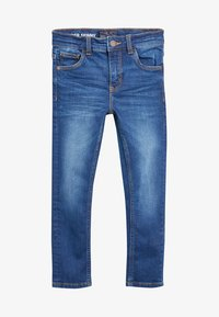 Next - Jeans Skinny Fit - blue - 0