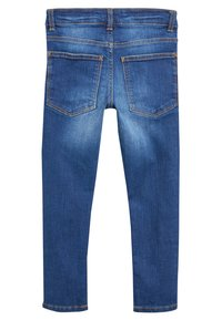 Next - Jeans Skinny Fit - blue - 1