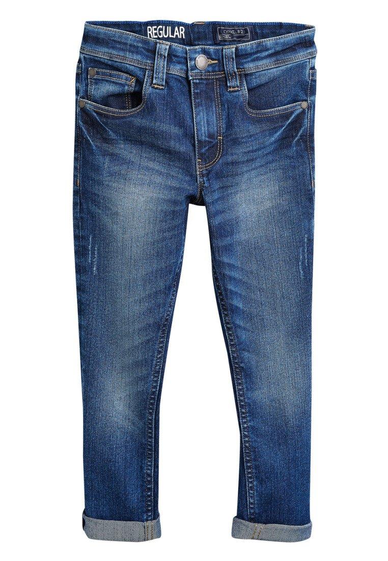 Kinder Jeans von Top Marken ✓ große Auswahl | ZALANDO