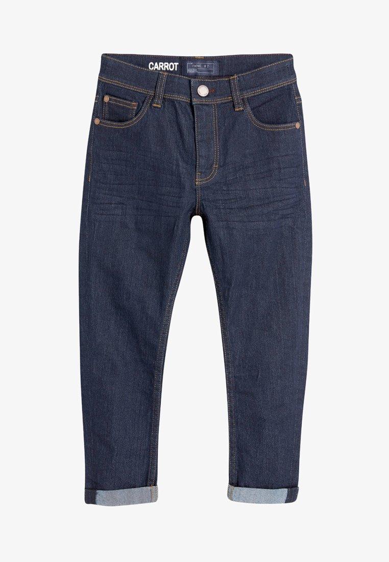Next - Straight leg jeans - dark blue