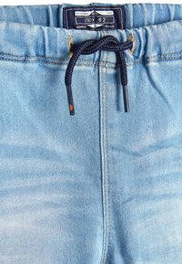 Next - WITH STRETCH (3MTHS-7YRS) - Straight leg jeans - blue - 2