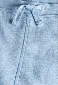 Next - 3 PACK - Broek - grey/blue - 5
