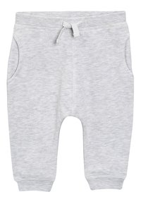 Next - 3 PACK - Pantaloni - grey/blue - 1