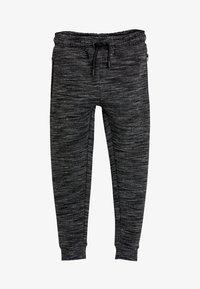 Next - Spodnie treningowe - grey - 0