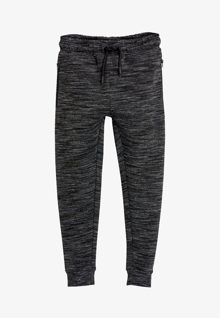 Next - Spodnie treningowe - grey