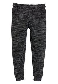 Next - Spodnie treningowe - grey - 1
